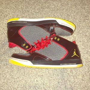 Air Jordan Mens Size 11